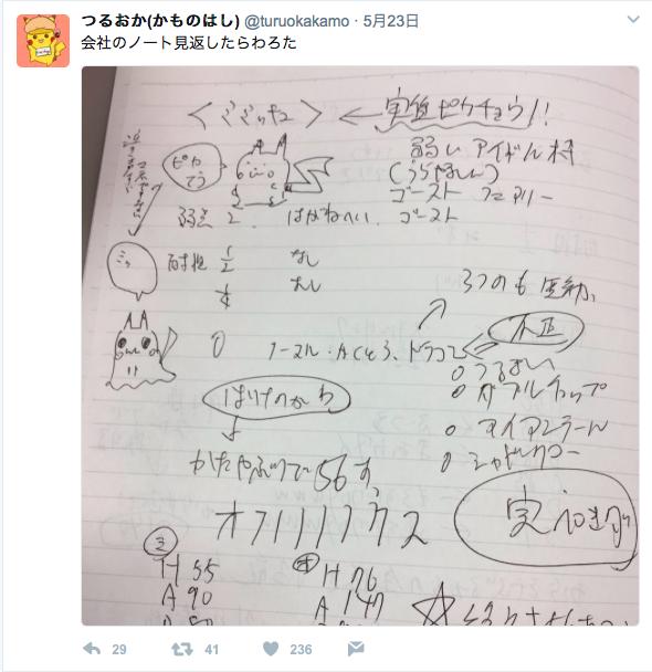 kamonohasi_note
